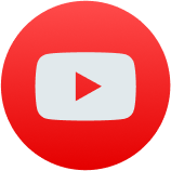 Cryptograph in Youtube
