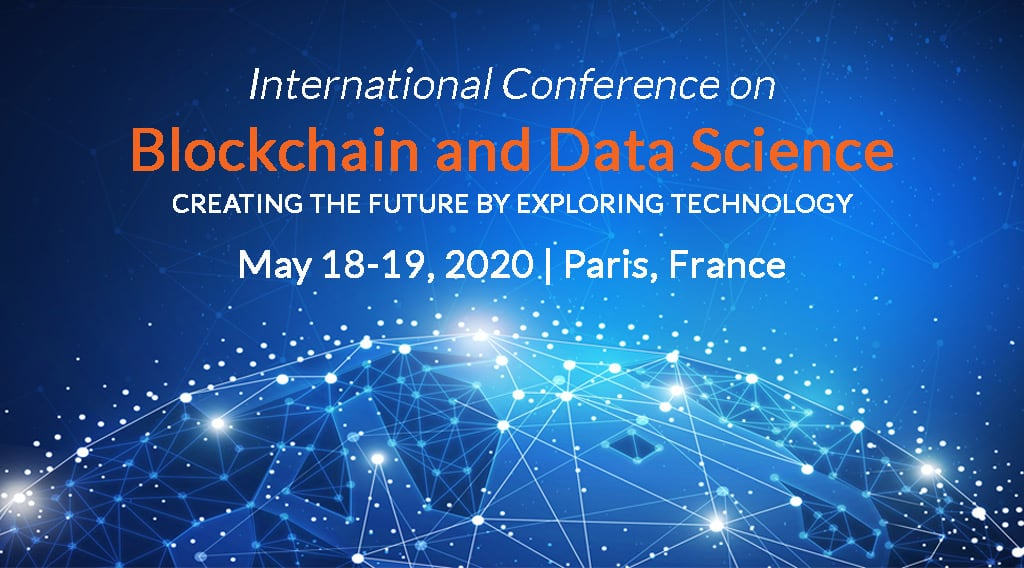 Blockchain and Data Science 2020