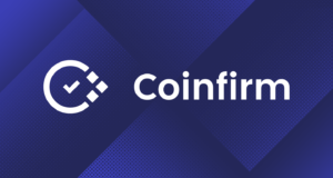 Coinfirm img-responsive