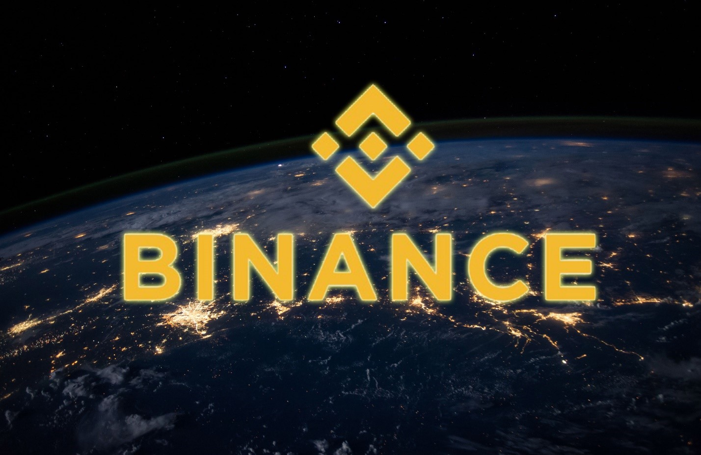 Binance Pool в России