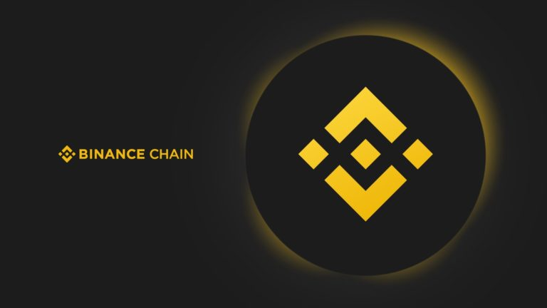 Что такое Binance Smart Chain?